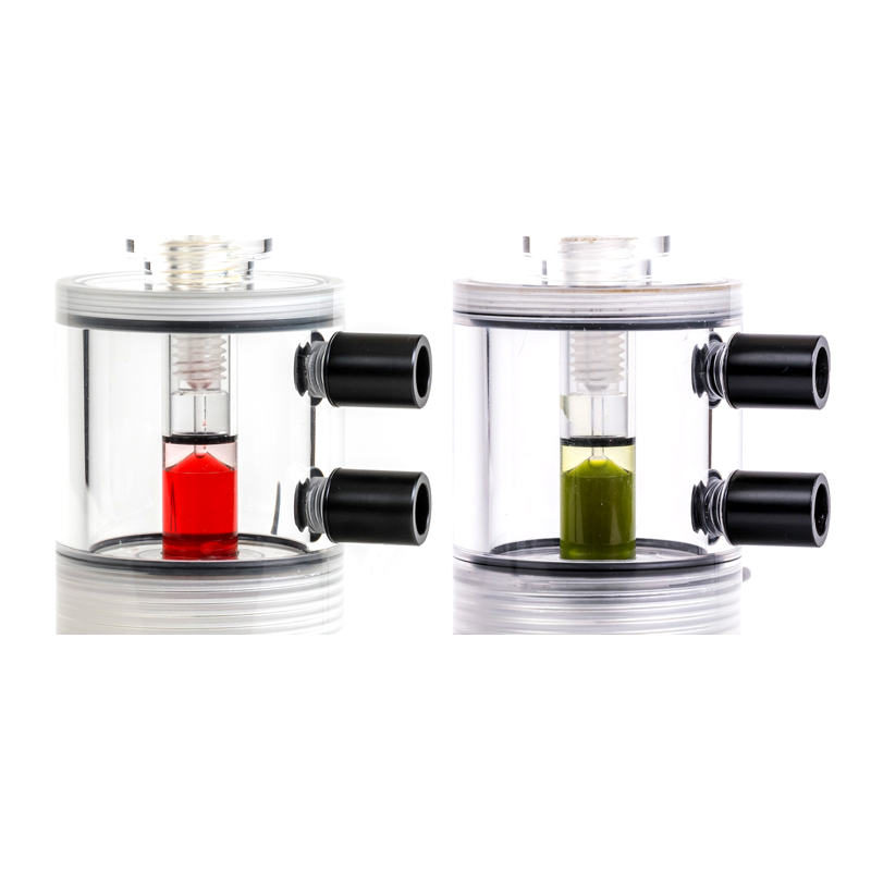 DW1/AD Electrode Chamber | Oxygen electrode & chlorophyll fluorescence measurement systems for cellular respiration & photosynthesis research