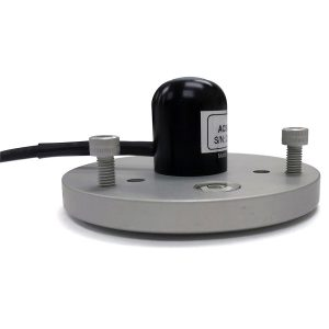 PP Systems Quantum Sensor